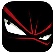 Draw Slasher for iOS allows you to slice, chop, shear, and cut morbid monsters