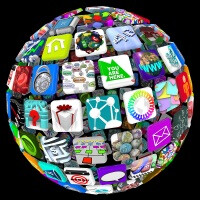 Mobile games made $16 billion in sales last year