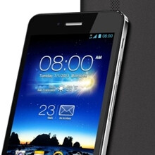 Asus PadFone Infinity Lite with Snapdragon 600 processor unveiled