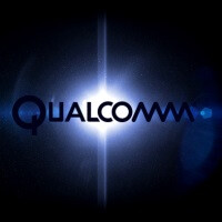 Qualcomm could face a billion dollar fine from the Chinese government