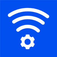 Windows Phone 8.1 will be able to automatically turn on Wi-Fi