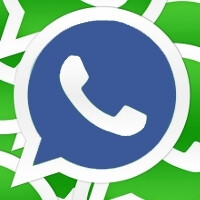 If you can't beat them, buy them: Facebook acquires WhatsApp for $16 billion