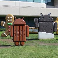 Google I/O dates announced, June 25th and 26th in San Francisco