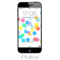 Why would Apple ditch the iPhone brand for its phablet?