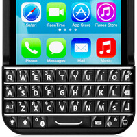 Typo to judge: BlackBerry's patents are invalid