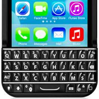 Typo to judge: BlackBerry's patents are invalid