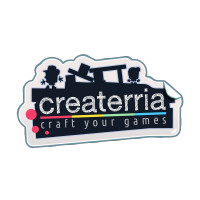 Missing Flappy Bird? Make your own endless flapper with Createrria