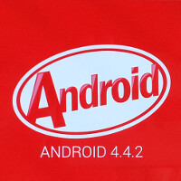 Samsung Galaxy S4 (GT-I9500) is now receiving the KitKat treatment