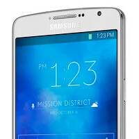 Samsung Galaxy S5 to arrive in stores in three weeks (in mid-March), report claims