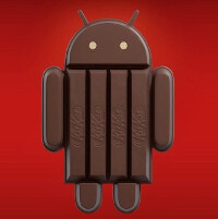 Samsung Poland outs global Android 4.4 KitKat update list, Galaxy S III nowhere to be found