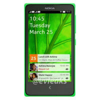 More images surface of the Nokia X and its tile UI