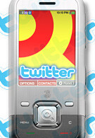 """INQ´s """"Twitter-phone"""" in the pipeline"""