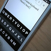 Fleksy brings iOS SDK out of private beta, now can be scaled