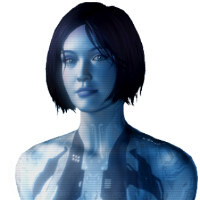 Windows Phone Cortana will have personality, but you will have control