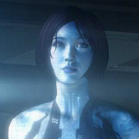 Cortana grammar library pulled from the Windows Phone 8.1 SDK