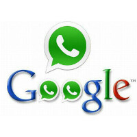 WhatsApp could have gotten more than $19 billion from Google