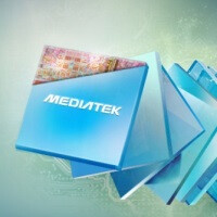 MediaTek expected to reveal quad and octa-core 64-bit LTE mobile chipsets at MWC 2014