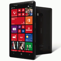 The Nokia Lumia Icon is now available with Verizon for $199 on contract, comes bearing gifts for early adopters