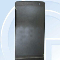 FHD version of the upcoming Oppo Find 7 flagship gets certified, device pictures in tow