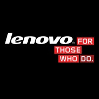 Lenovo announces new DOit mobile apps for easy sharing, syncing, protecting and managing data