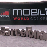MWC 2014: Schedule of events, or what's going down and when