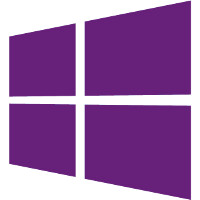 Report: 8 out of 10 Windows Phone devices run Windows Phone 8