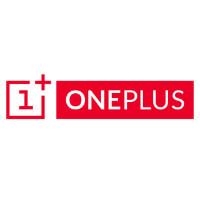 "OnePlus One will cost ""under $500"" unlocked"