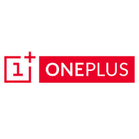 OnePlus One will cost