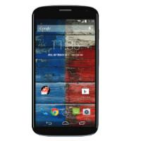 Verizon's Motorola Moto X gets updated to Android 4.4.2