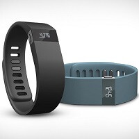 FitBit recalls Force wristband