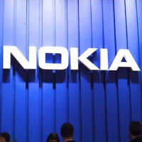 Report: Two more Android models coming from Nokia, including high-end model