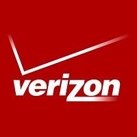 Verizon now owns 100% of Verizon Wireless