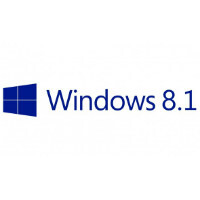 Microsoft cuts Windows 8.1 licensing fees 70%