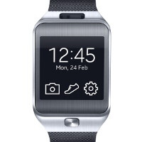 Tick-tock on the clock: Samsung Gear 2 and Gear 2 Neo roll onto the scene