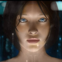 Cortana may support 15 languages at launch