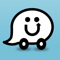 Update to Waze for Windows Phone 8 fixes battery issues
