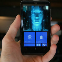 More on Cortana's speech, emotion, and features