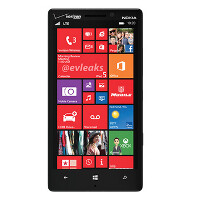 Verizon and Wirefly both offer the Nokia Lumia Icon for just $149.99