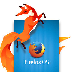 "Mozilla signs a deal to make the world's cheapest smartphone: $25 Firefox OS device with 3.5"" screen and HTML5 apps"