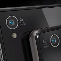 Sony Xperia Z2 vs Xperia Z1 vs Samsung Galaxy Note 3: specs comparison