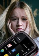 Teen interest in Nokia fading?