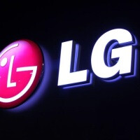 LG is taking it slow with WP devices, won't release one anytime soon