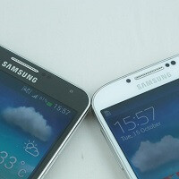 Android 4.4 update for Samsung Galaxy S4, Note 3, likely to cause microSD problems