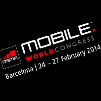 MWC 2014: what did you miss?
