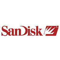 SanDisk announces the 128GB Ultra microSDXC UHS-I memory card