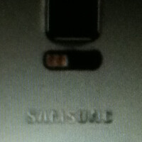 New image leaks the rear of the Samsung Galaxy S5