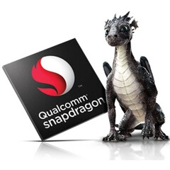 Qualcomm intros new octa-core Snapdragon 615 and quad-core Snapdragon 610 64-bit processors