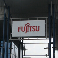Fujitsu says it will release a tablet with more realistic haptic touch in 2015