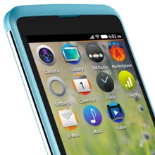 ZTE wants to sell 1 million Firefox OS phones this year, Open C and Open II will be among them