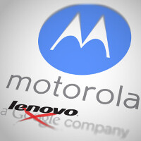 Lenovo's motives for the acquisition of Motorola explained in a graph